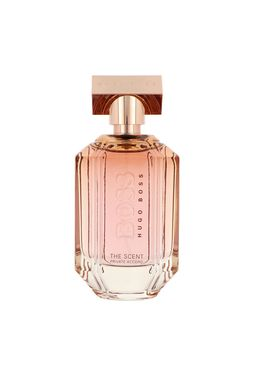 Hugo Boss The Scent Private Accord Woda perfumowana
