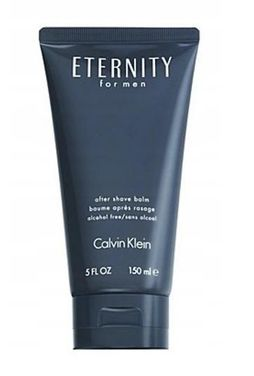 Calvin Klein Eternity For Men Balsam po goleniu