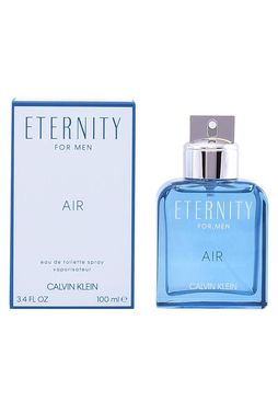 Calvin Klein Eternity Air Men Woda toaletowa