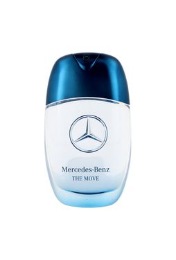 Mercedes Benz The Move Woda toaletowa