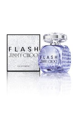 Jimmy Choo Flash Woda perfumowana