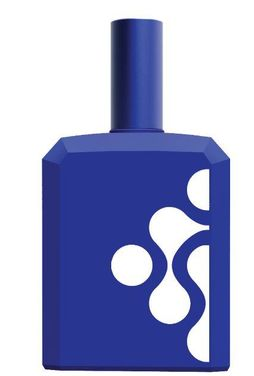 Histoires De Parfums This Is Not A Blue Bottle 1.4 Woda perfumowana