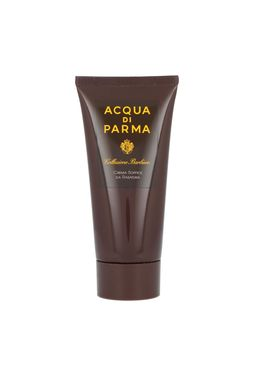 Acqua Di Parma Collezione Barbiere Soft Shaving Cream Krem do golenia