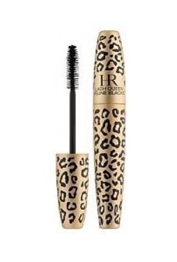 Helena Rubinstein Lash Queen Feline Blacks 02 Black Brown Tusz do rzęs