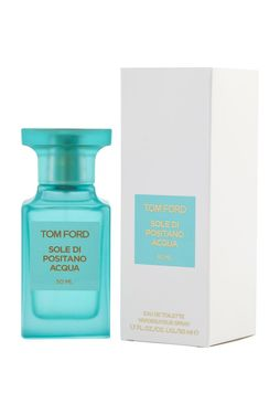 Tom Ford Sole Di Positano Acqua Woda toaletowa