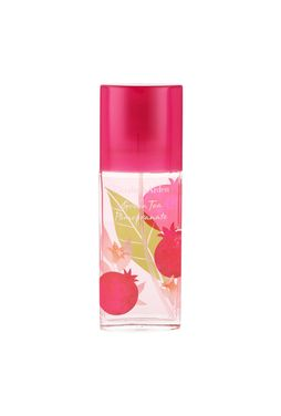 Elizabeth Arden Green Tea Pomegranate Woda toaletowa