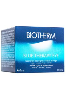 Biotherm Blue Therapy Eye Krem