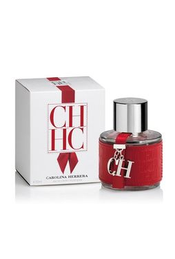 Carolina Herrera CH Women Woda toaletowa