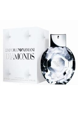 Armani Diamonds Woda perfumowana