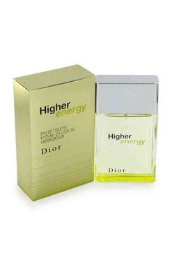 Dior Higher Energy Woda toaletowa