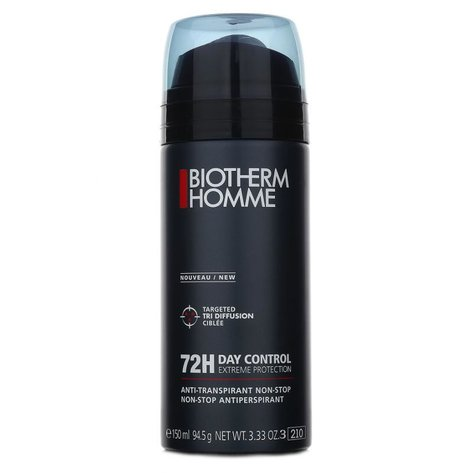 Biotherm Homme 72H Day Control Extreme Protection Dezodorant