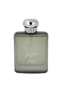 Just Jack Tweed Man Woda perfumowana