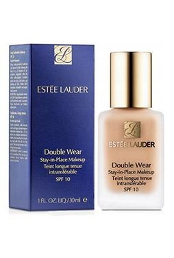 Estee Lauder Double Wear Stay-In-Place Podk.Ad Spf 10 2C1 Pure Beige 30ml