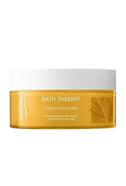 Biotherm Bath Therapy Delighting Blend Body Hydrating Cream Krem do ciała