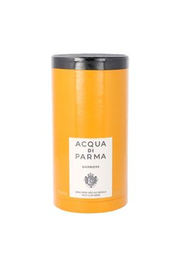 Acqua Di Parma Barbiere Maska do twarzy