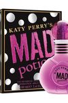 Katy Perry Mad Potion Woda perfumowana 100 ml