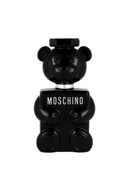 Moschino Toy Boy Woda perfumowana