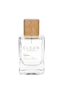 Clean Solar Bloom Woda perfumowana