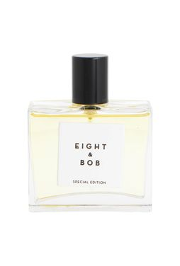 EIGHT & BOB Original Robert F. Kennedy Special Edition Woda perfumowana