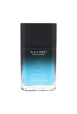 Azzaro Naughty Leather Woda toaletowa