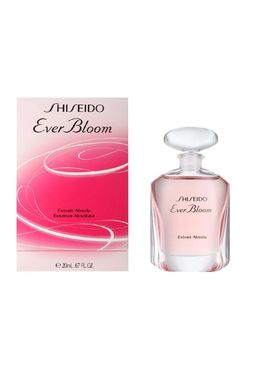 Shiseido Ever Bloom Essence Absolut Woda perfumowana