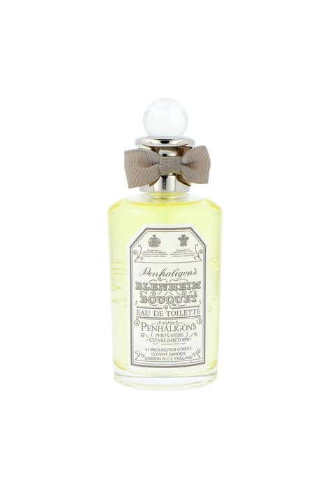 Penhaligon's Blenheim Bouquet Woda toaletowa