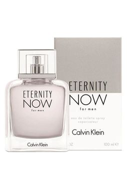 Calvin Klein Eternity Now For Men Woda toaletowa