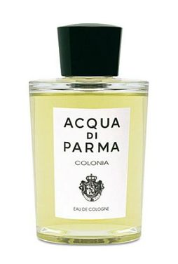 Flakon Acqua Di Parma Colonia Tonda Edc 100ml