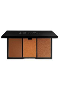 Sleek Makeup Face Form Contour Palette Paleta do modelowania twarzy