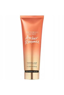 Victoria'S Secret Amber Romance Balsam do ciała