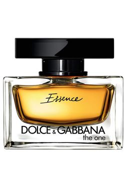 Dolce & Gabbana The One Essence Woda perfumowana
