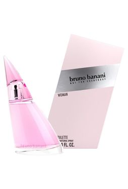 Bruno Banani Woman Woda toaletowa