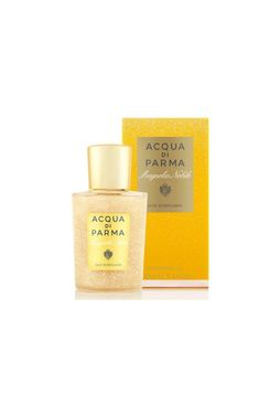 Acqua Di Parma Magnolia Nobile Body Oil 100ml