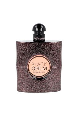 Yves Saint Laurent Black Opium Woda toaletowa
