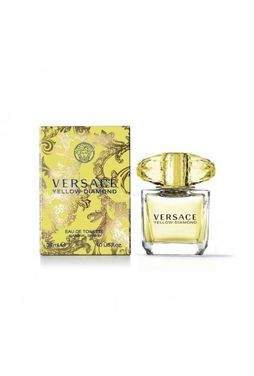 Versace Yellow Diamond Woda toaletowa