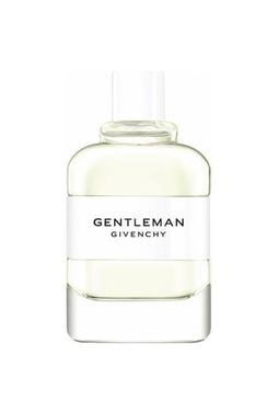 Givenchy Gentleman Cologne Woda toaletowa
