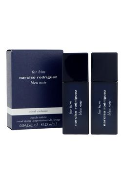 Narciso Rodriguez For Him Bleu Noir Zestaw