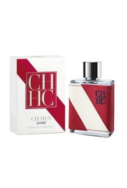Carolina Herrera CH Sport Men Woda toaletowa