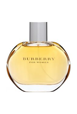 Burberry For Women Woda perfumowana