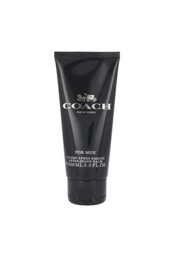Coach Coach for Men Balsam po goleniu