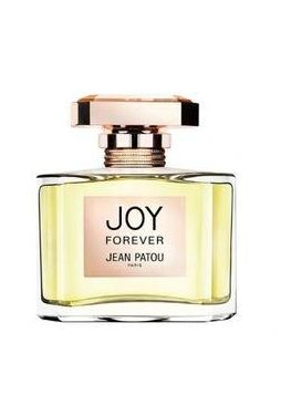 Flakon Jean Patou Joy Forever Edt 75ml
