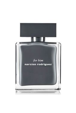 Narciso Rodriguez For Him Woda toaletowa
