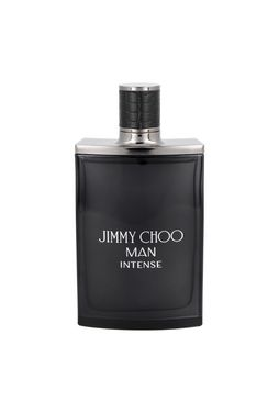 Jimmy Choo Man Intense Woda toaletowa