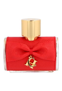 Carolina Herrera CH Privee Woman Woda toaletowa
