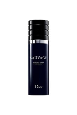 Dior Sauvage Very Cool Spray Woda toaletowa