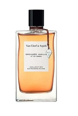 Van Cleef & Arpels Collection Extraordinaire Orchidee Vanille Woda perfumowana