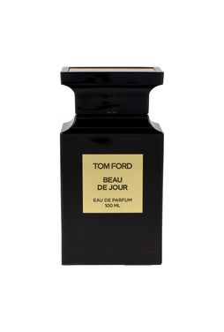 Tom Ford Private Blend Beau De Jour Woda perfumowana
