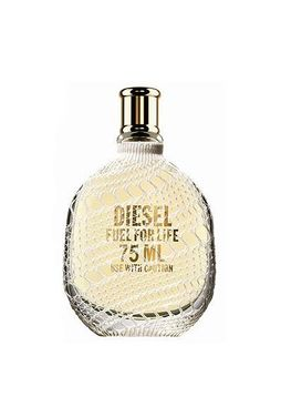 Diesel Fuel For Life Woda perfumowana