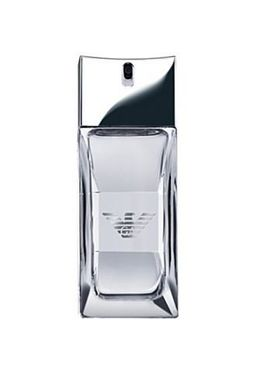 Giorgio Armani Diamonds Men Woda toaletowa