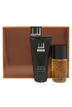Dunhill Dunhill for Men Zestaw